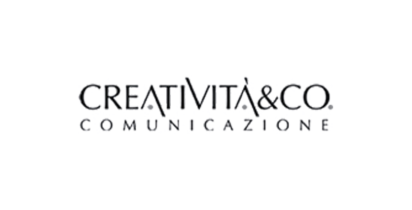 Creatività & CO